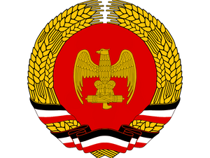 Allancian Republican Emblem