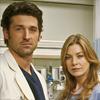 Grey's Anatomy Icon 1 by XArtistic-EssenceX