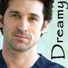 Grey's Anatomy Icon 2 by XArtistic-EssenceX