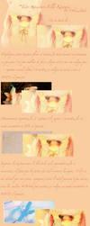 tuto signature gimp Fille Triste Kawaii Part2 by Chibi-Zake