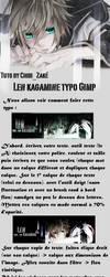 tutoriel typo gimp Len NB  2 by Chibi-Zake