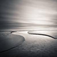 Endless Dream by acukur