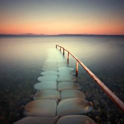 The Path by acukur