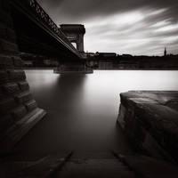 Budapest 3 by acukur