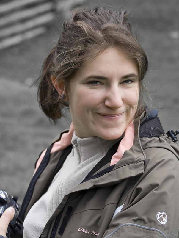 sandrashadows's Profile Picture