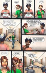 Homecoming Page 10