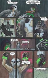 Homecoming, Page 14