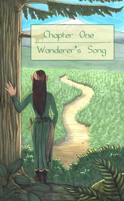 Wanderer's Song