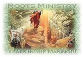 Roots Ministry 1 by mysanity
