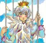 Gift: The Bird Prince