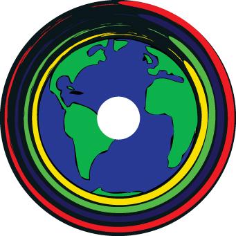 AOFAS CD by souske25