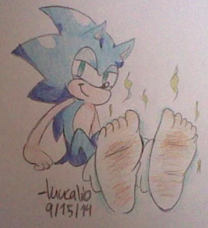 tumblr nc0ifeWxno1qidp8co1 500 dirty socks on feet by lucas420