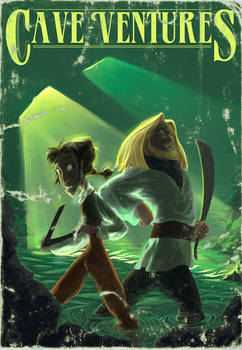 PF Cover - Cave-Ventures