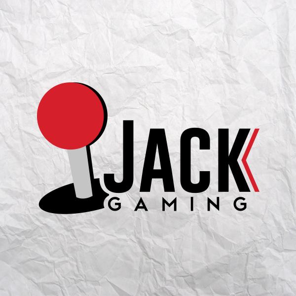 Jack Gaming by Jekko