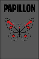 Papillon by Jekko