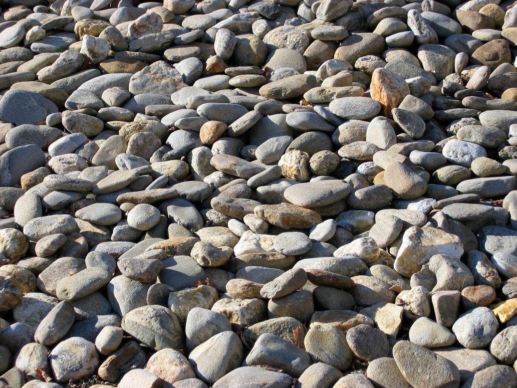Stocks 74 River Stones By Stocks On Deviantart