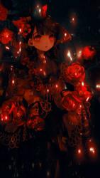 GFX - Flower Girl V2