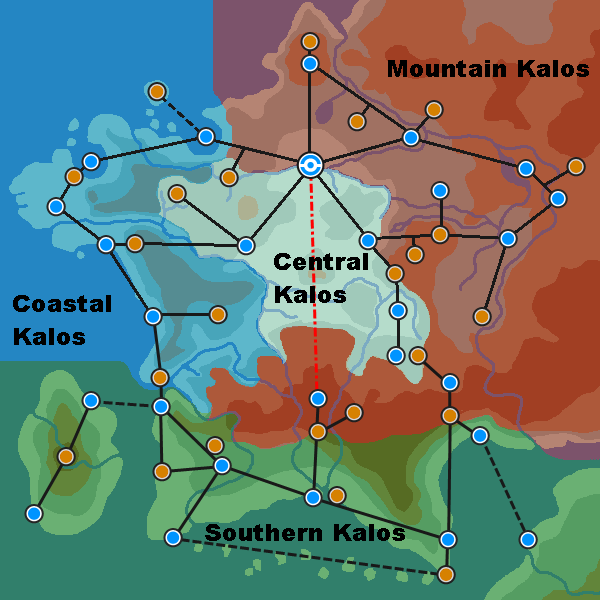 Kalos Region Map w/ Zones by PlatinumAltaria on DeviantArt on nintendo world map, fiore map, avalanche map, cricket map, human map, kanto map, sinnoh map, colorado map, helen of troy map, ssr map, pylos greece map, suburban map, tracker map, lumiose city map,