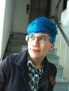 SimonGannon's Profile Picture