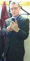 New suit ID