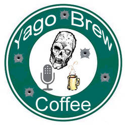 YagoBrew by deathonabone