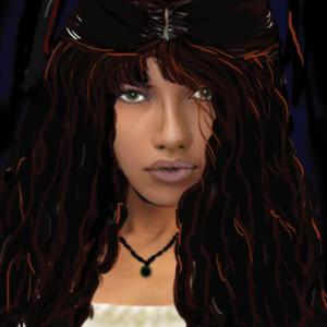 dormaineg's Profile Picture
