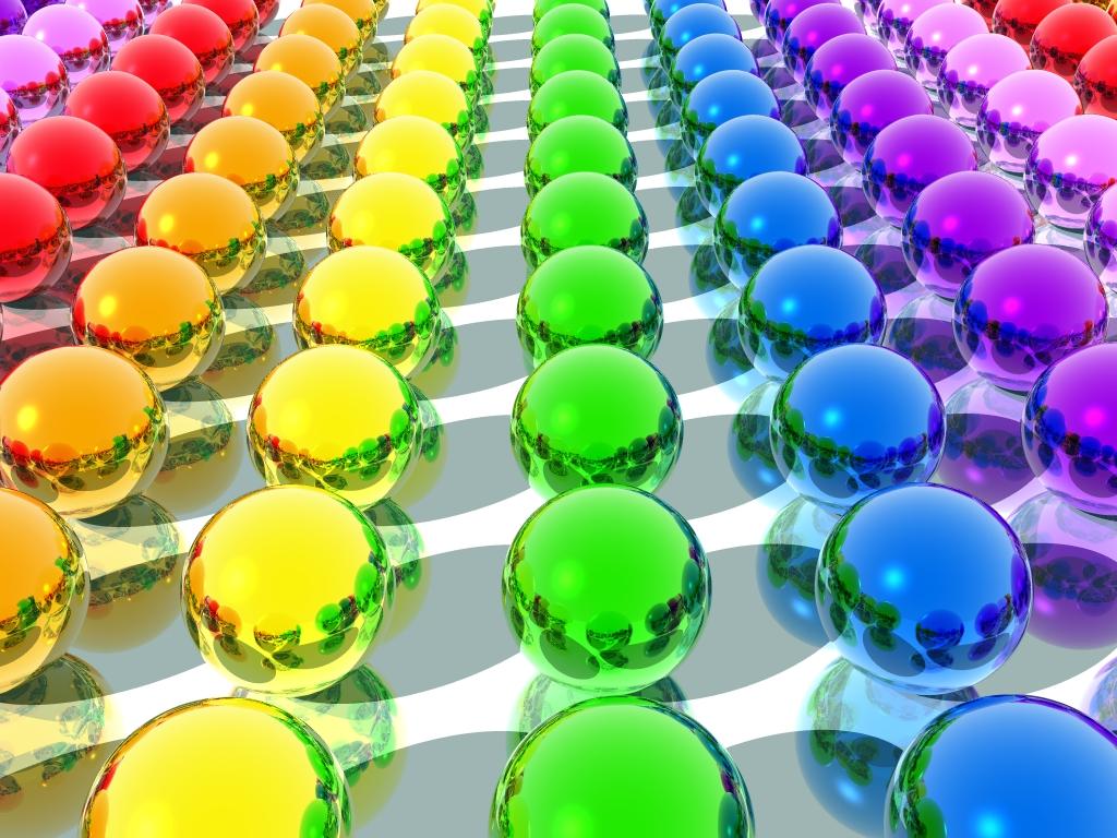 rainbow dash sphere background - photo #43