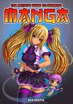 Manga Artist Cover