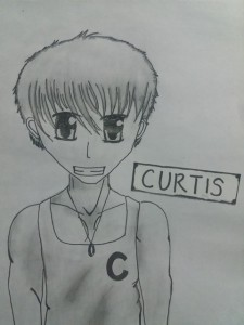 Curtisq's Profile Picture
