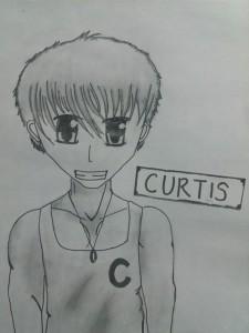 Curtisq's Profile Picture