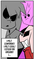 Da Pukas - Chapter 8, Page 8