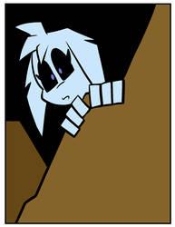 Da Pukas - Chapter 8, Page 9