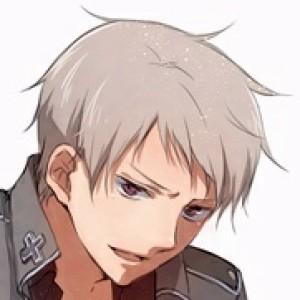 PrussianPride's Profile Picture