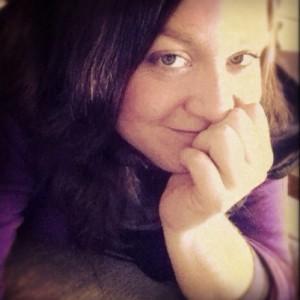 majann's Profile Picture