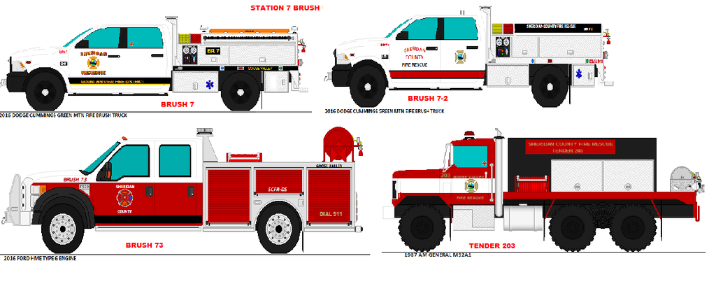 station_7_brush_trucks_by_ethansexton-db