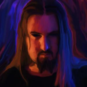 OrestesGraphics's Profile Picture