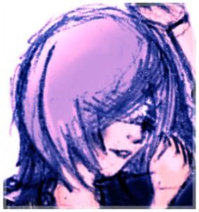 haku0731's Profile Picture