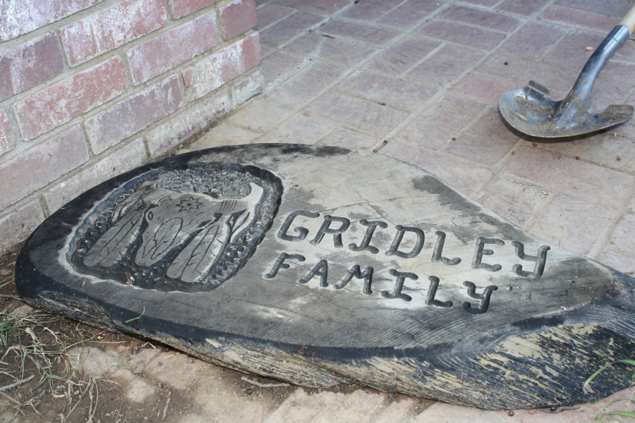 gridley dating site All visitors and parents to the gridley high school campus must obtain a visitor's permit from the main office.