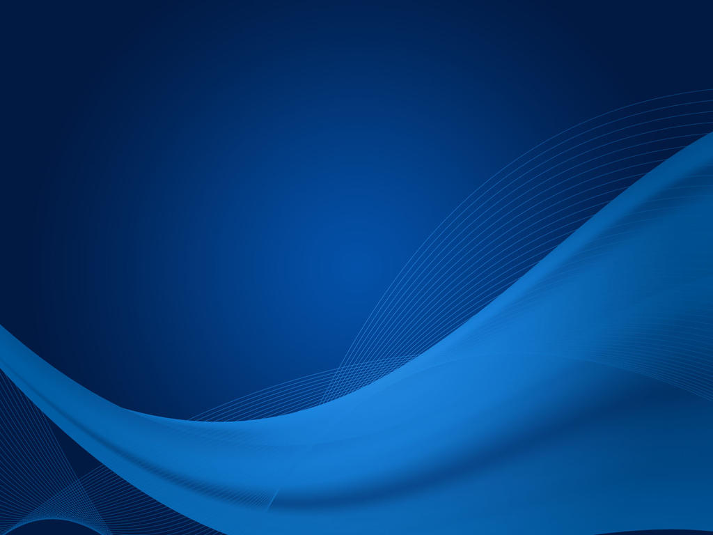 Blue powerpoint backgrounds by cyro43 on DeviantArt