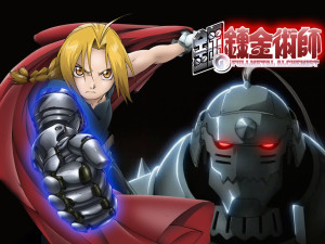 Edward-n-Alphonse's Profile Picture