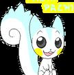 Pachi-Pachi by Zahzumafoo