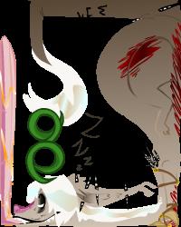 100 Theme Collab by Zahzumafoo