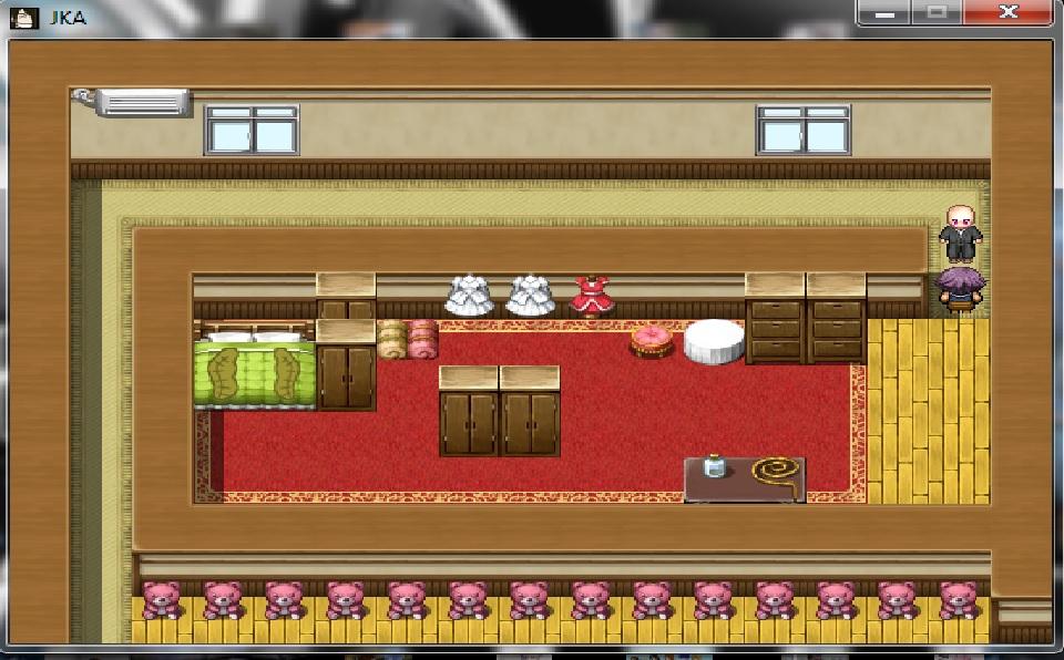 0128 T7damsels Obs1--screenshot Large (1) by kittie313