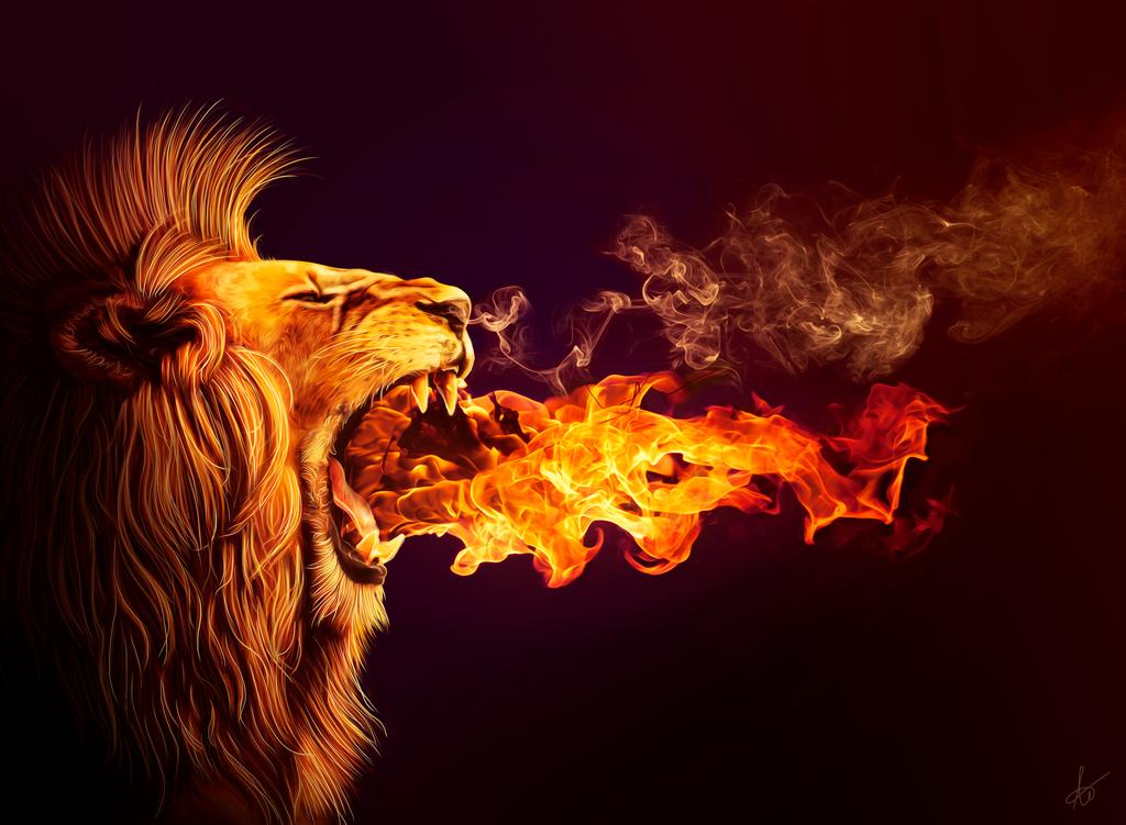 Imagine Dragons by aphrodite-designs