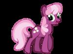Cheerlilee