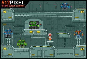 Game Design3