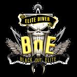 Elite Diver