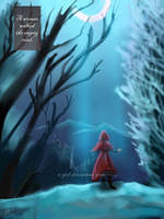 Red Riding Hood Opening by Fairytwister