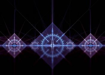 Portals by xAsOnex