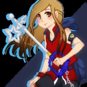 KarinMaaka07's Profile Picture